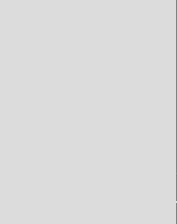 Rion, Rion & Rion